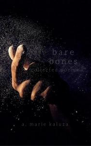 Bare Bones (1)