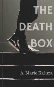 THEDEATHBOX