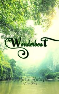 Wonderboat 5