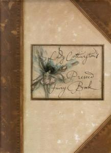 fairypressbook4