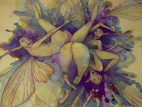 fairypressbook