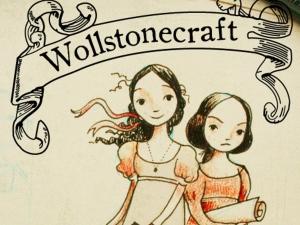 wollstonecraftgirls