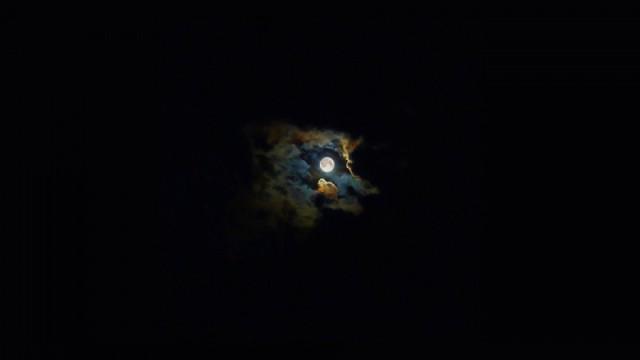 moon-thumbnail335