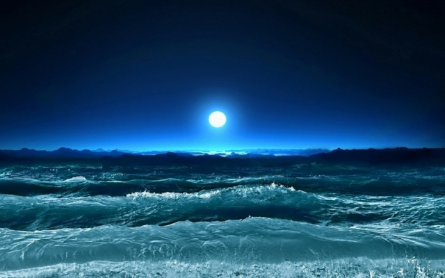 ocean-seascapes-1920x1200-wallpaper_www-wallpaperhi-com_84