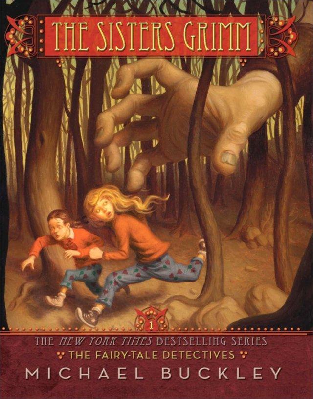 fairytale-detectives-book